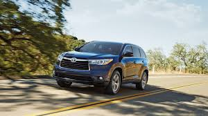 toyota 2016 evansville toyota highlander reviews compare 2016 highlander