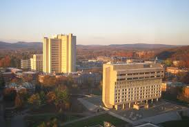 Umass Amherst Campus Map Directions Climate Change And The Future Of Nuclear Power