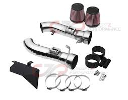 nissan 370z cold air intake search for nissan infiniti performance aftermarket and oem parts