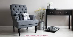 poltrone salotto poltrone classiche per salotto best poltrone da soggiorno images