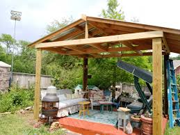 covered porch plans patio decoration covered patio plans do it yourself covered