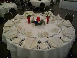 banquet decorating ideas for tables banquet decorating ideas for tables decorating banquet tables