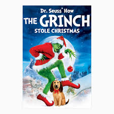 apple announces the itunes top 5 best selling holiday movies of