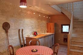 chambres d hotes ain les petits plus de nos chambres d hôtes val reley maison d hôtes