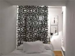 awesome hanging room dividers creative decoration 1000 ideas about