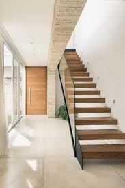inside home stairs design alkamedia com
