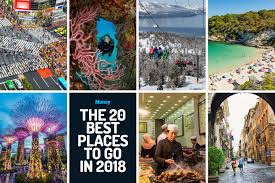 places to travel images The 20 best and affordable places to travel in 2018 jpg