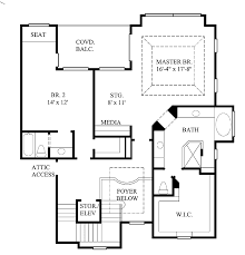 two bungalow house plans 2 bedroom bungalow house plans image of local worship