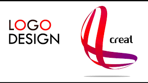 professional logo design adobe illustrator cs6 crease video