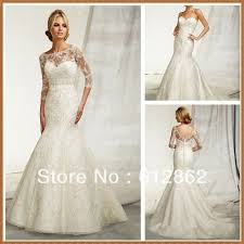 117 best dresses images on pinterest wedding dressses ball gown
