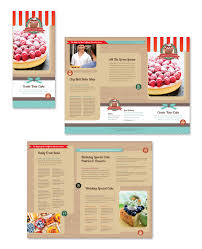 free creative menu layout editable restaurant menu templates
