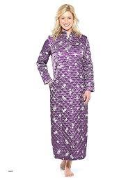 robe de chambre polaire femme grande taille robe de chambre grande taille robe gran awesome robe s prune