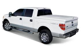Ford F150 Bed Covers Are Tonneau Covers