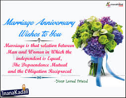 wedding wishes quotes for family marriage anniversary quotes to friend