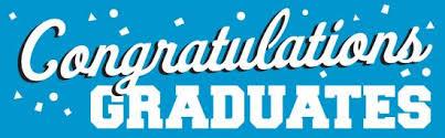 congratulations graduation banner congratulations graduate clip library