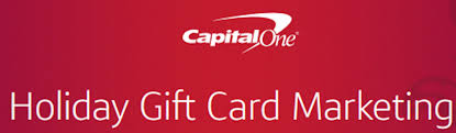 capital one gift card gift card emails adam s johnson