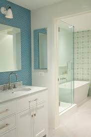 Cement Tile Backsplash by 50 Best Mh Cements Images On Pinterest Cement Tiles Mosaic And