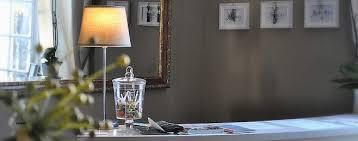 chambre d hotes royan chambre chambre d hotes royan luxury inspirant chambre d hotes