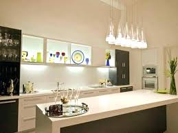 Track Kitchen Lighting Fantastic Hallway Light Fixtures Track Lighting For Kitchen