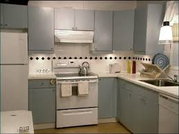 kitchen design decor 9 eco friendly kitchen ideas hgtv