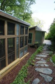 Building A Small House 1214 Best Mini House Images On Pinterest Tiny House Living