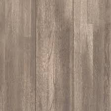 floor and decor tempe arizona flooring decorations creative home library decor with brown wood