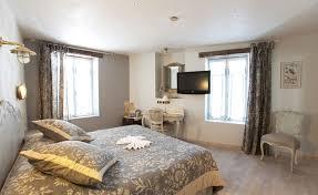 ile de ré chambres d hotes nuit pour 2 personnes en chambre d hôtes hôtel des portes île