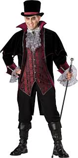 mens costume vire of versailles men s costume 3x plus size