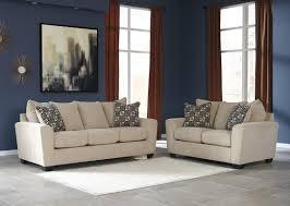 benchcraft wixon sleeper sofa u0026 reviews wayfair