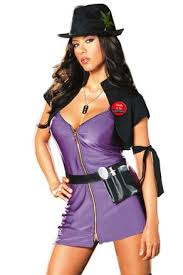 Halloween Costumes Bonnie Clyde Gangster Halloween Costumes Mobster Costume Bonnie