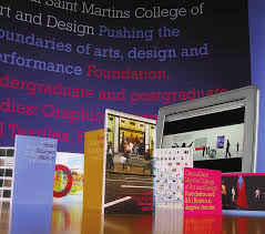 94 Best John Stoddart Theatre Designs Images On Pinterest Opera - central saint martins college of art and design cross media