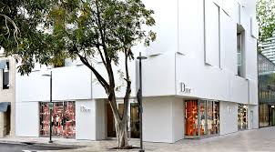 home design center miami miami design district