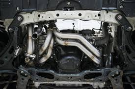 subaru wrx turbo location subaru brz turbo kit new subaru car