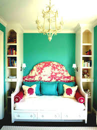 attic ideas bedroom interior design bedrooms style fancy soft small country