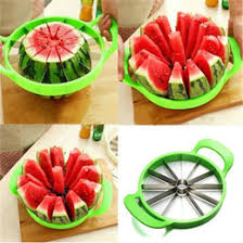 sending fruit discount sending fruit 2018 sending fruit on sale at dhgate