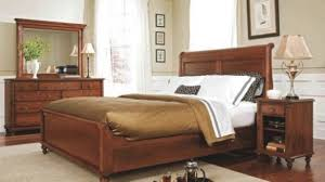 Living Spaces Bedroom Sets Bedroom Expressions Black Friday Preview Front Door Blog Furniture