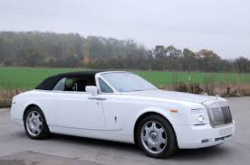 roll royce ghost white rolls royce phantom drophead prestige u0026 classic wedding cars