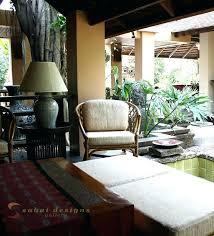 home interior decor catalog home decor catalogs list denverfans co