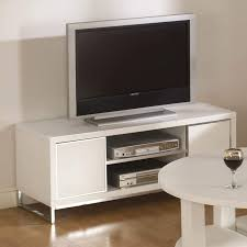 small white tv cabinet tv units and tv stands furniture123