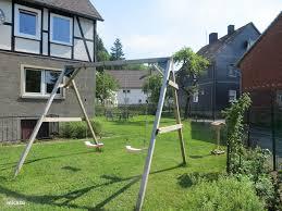 Haus Deutschland Bauernhof Haus Am Wilde Aar 12 16 Personen In Medebach Sauerland