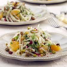 thanksgiving salad recipes healthy food world recipes
