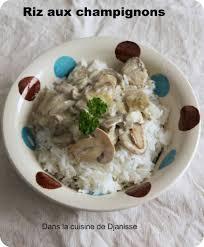 recette de cuisine all馮馥 recette cuisine m馘iterran馥nne 100 images cuisine r馮ime 100