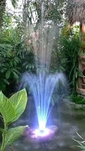 Water Fountain For Backyard - water fountain for backyard u2013 mobiledave me