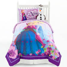Disney Princess Twin Comforter Adorable Disney Princess Twin Bed Dtmba Bedroom Design
