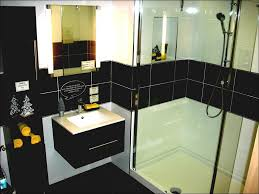 kitchen magnificent pictures of retro bathroom tile design ideas kitchen magnificent pictures of retro bathroom tile design ideas black various for small bathrooms glass shower tiles as backsplash black subway tile