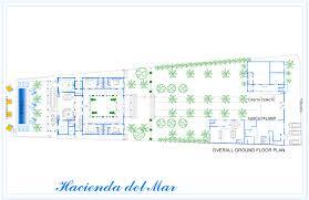 hacienda del mar u2013 puerto rentals