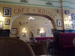 restaurant for sale in houston cafes for sale buy cafes at bizquest