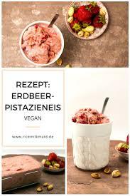 la cuisine des ices 140 best baby images on kitchens baby