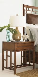 l tables for bedroom end tables nightstands bedroom end tables black bedside with