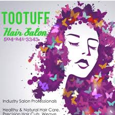 too tuff hair salon home facebook